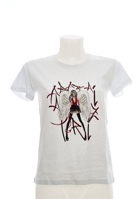 T-shirt PATRIZIA PEPE | Maglia | 8M1125-A7S1XU32