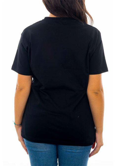 T-shirt PYREX | T-shirt | PB34221NERO