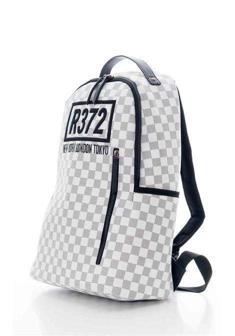 Zaino R372 | Zaino | ZAINOBIANCO