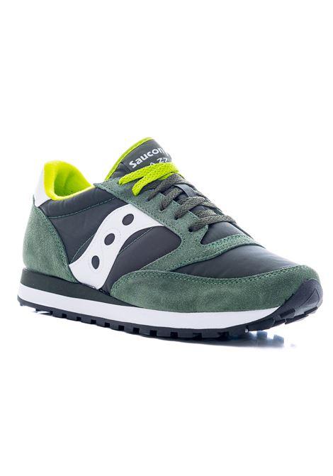 Sneakers SAUCONY | Scarpe | 2044275