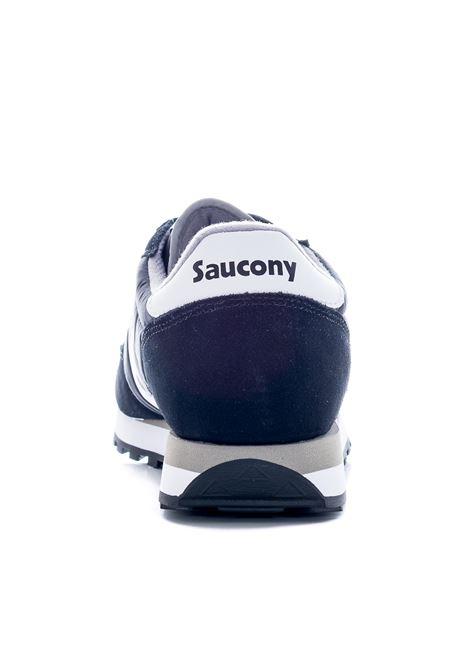 Sneakers SAUCONY | Scarpe | 2044449