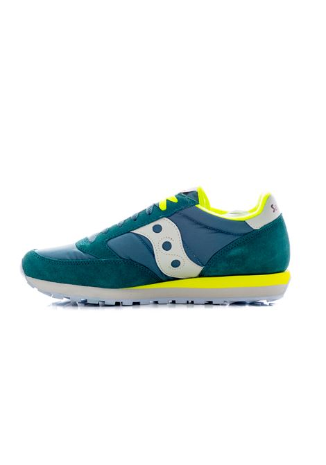 Sneakers SAUCONY | Scarpe | 2044576