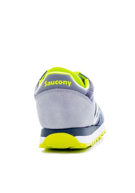 Sneakers SAUCONY | Scarpe | 2044580