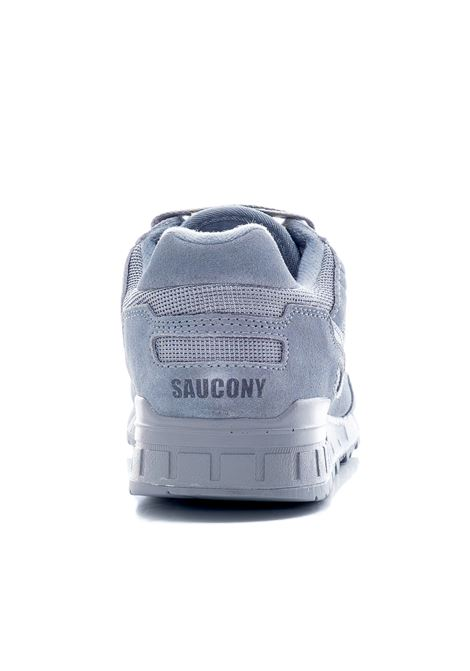 Sneakers SAUCONY | Scarpe | 7040433