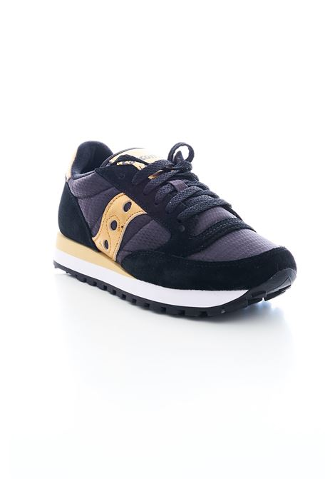 Sneakers SAUCONY | Scarpe | S1044521