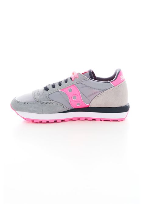 Sneakers SAUCONY | Scarpe | S1044592
