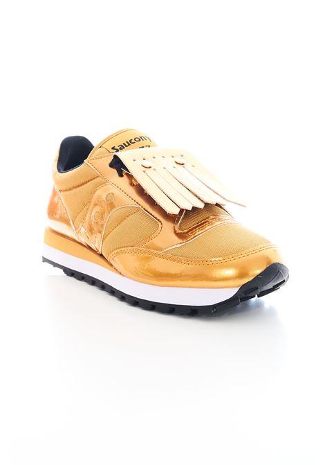 Sneakers SAUCONY | Scarpe | S1044595