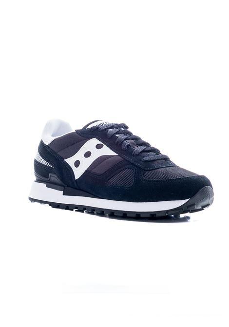 Sneakers SAUCONY | Scarpe | S2108518