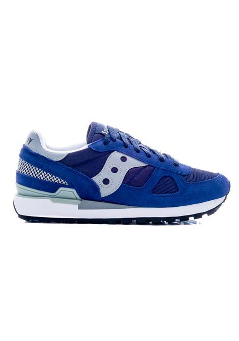 Sneakers SAUCONY | Scarpe | S2108523