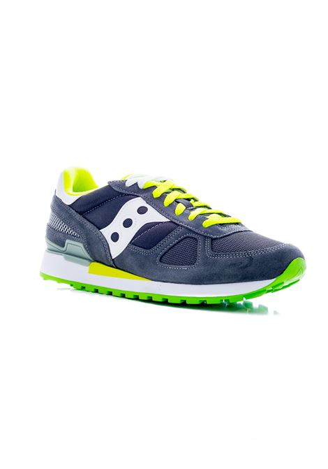 Sneakers SAUCONY | Scarpe | S2108644