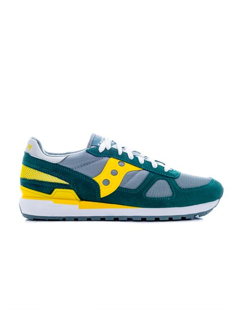 Sneakers SAUCONY | Scarpe | S2108749