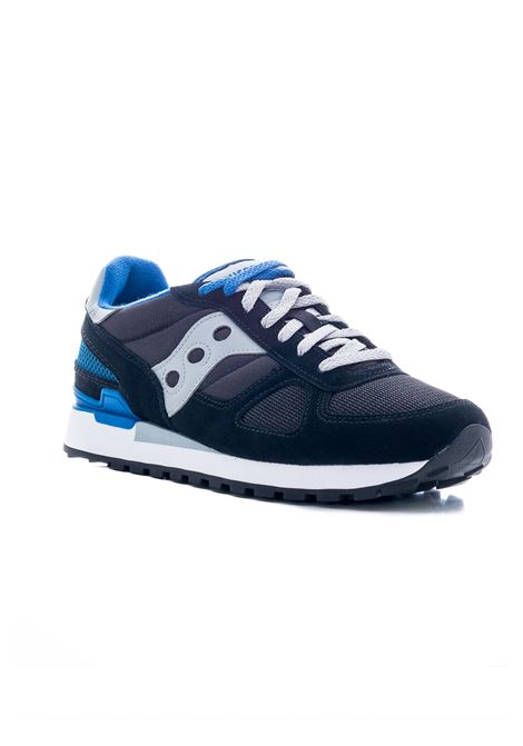 Sneakers SAUCONY | Scarpe | S2108756
