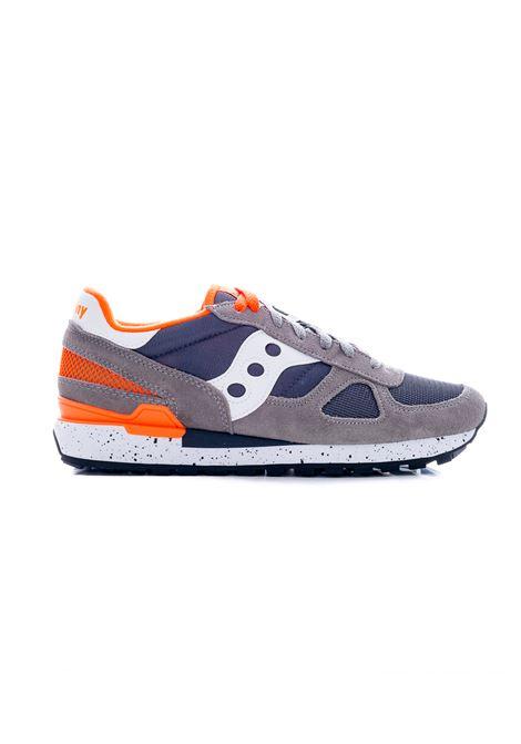 Sneakers SAUCONY | Scarpe | S2108760