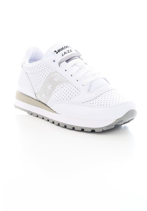 Sneakers in pelle SAUCONY | Scarpe | S602433