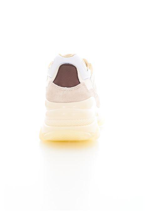 Sneakers UMA PARKER | Scarpe | BEIJINGBEIGE