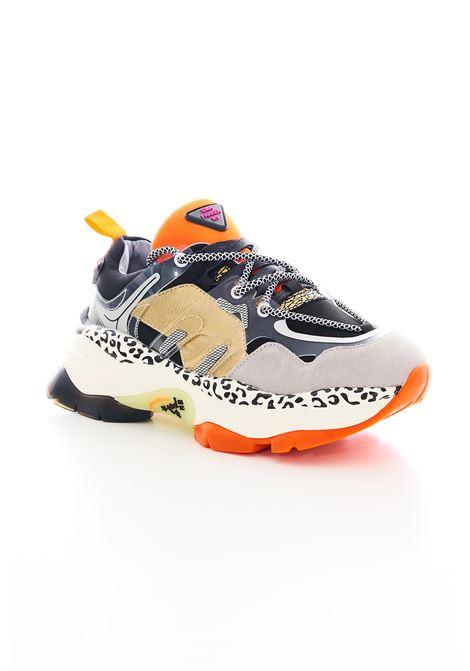 Sneakers UMA PARKER | Scarpe | BOSTONBLACK