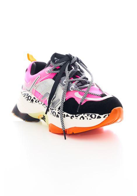 Sneakers UMA PARKER | Scarpe | BOSTONFUXIA