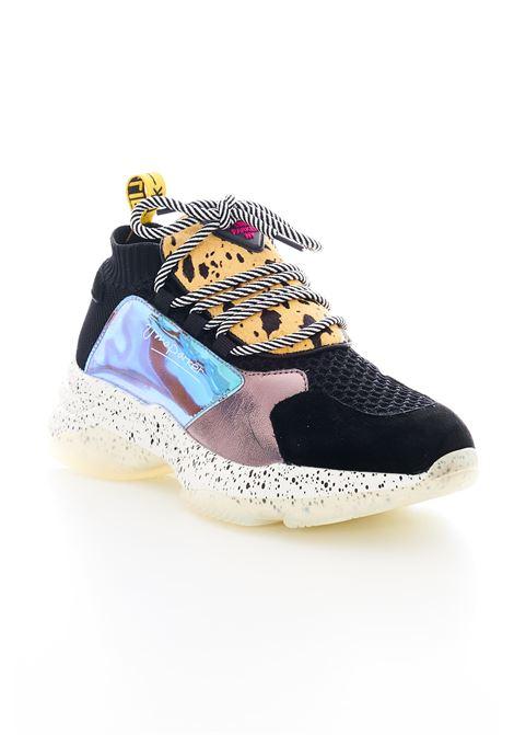 Sneakers UMA PARKER | Scarpe | DALLASBEIGE