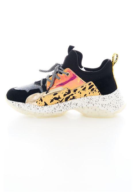 Sneakers UMA PARKER | Scarpe | DENVERBEIGE