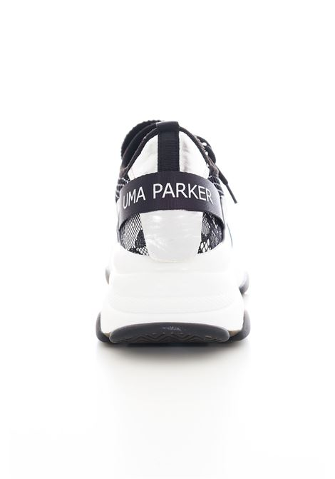 Sneakers UMA PARKER | Scarpe | TOKYOBLACK