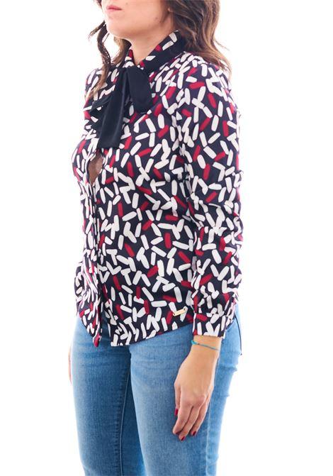 Camicia VERY SIMPLE | Camicia | 122CS577