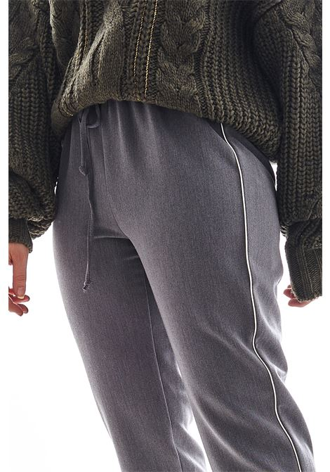 Pantaloni VERY SIMPLE | Pantalone | 217GL3