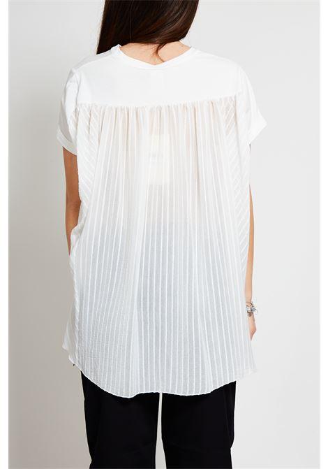 T-shirt Amedeo Ferrante AMEDEO FERRANTE | T-shirt | D43102001