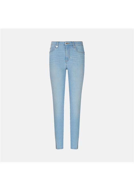 Jeans J22 Armani Exchange ARMANI EXCHANGE | Pantalone | 3KYJ22-Y1XEZ1500
