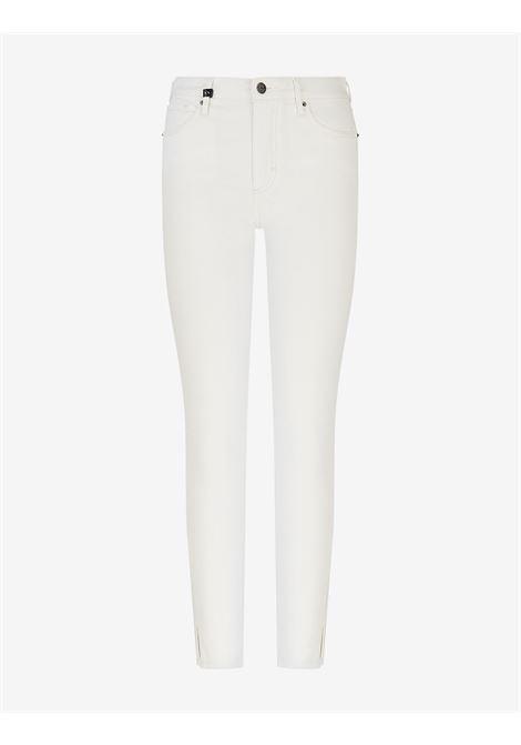 Jeans J22 Armani Exchange ARMANI EXCHANGE | Pantalone | 3KYJ22-YNSSZ1100