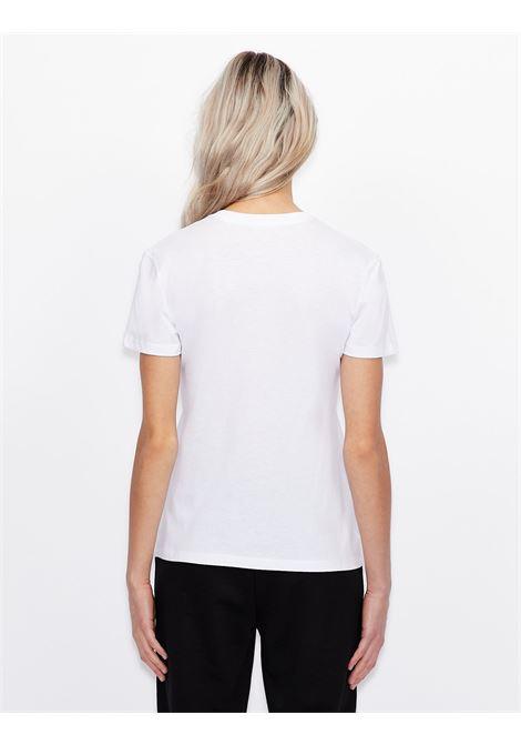 T-shirt Armani Exchange ARMANI EXCHANGE | T-shirt | 3KYTGB-YJG3Z1000
