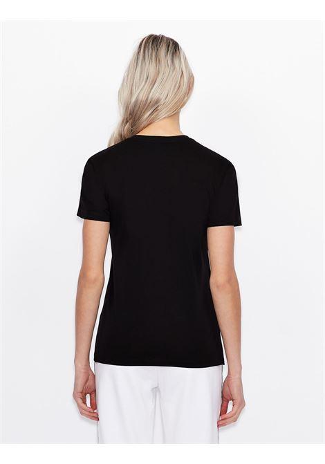 T-shirt Armani Exchange ARMANI EXCHANGE | T-shirt | 3KYTGB-YJG3Z1200
