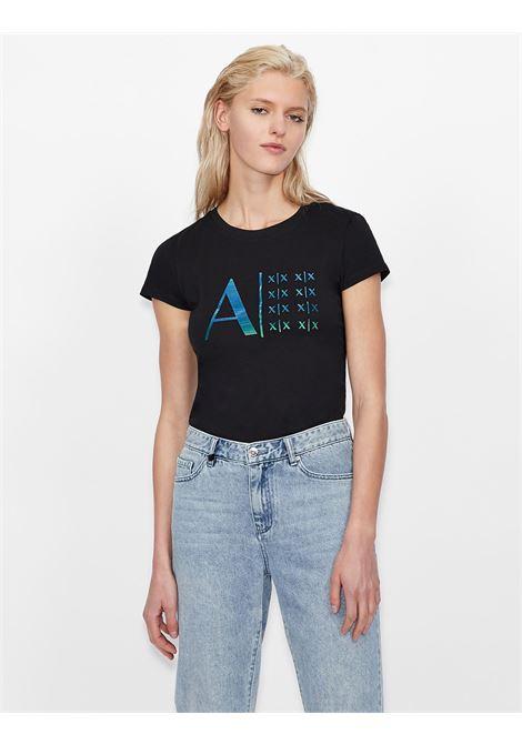 T-shirt Armani Exchange  ARMANI EXCHANGE | T-shirt | 3KYTGS-YJ73Z1200