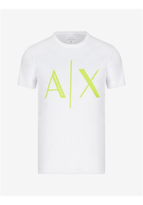 T-shirt Armani Exchange ARMANI EXCHANGE | T-shirt | 3KZTAG-ZJ4KZ1100