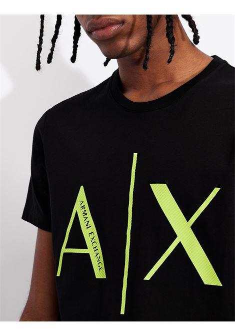 T-shirt Armani Exchange ARMANI EXCHANGE | T-shirt | 3KZTAG-ZJ4KZ1200