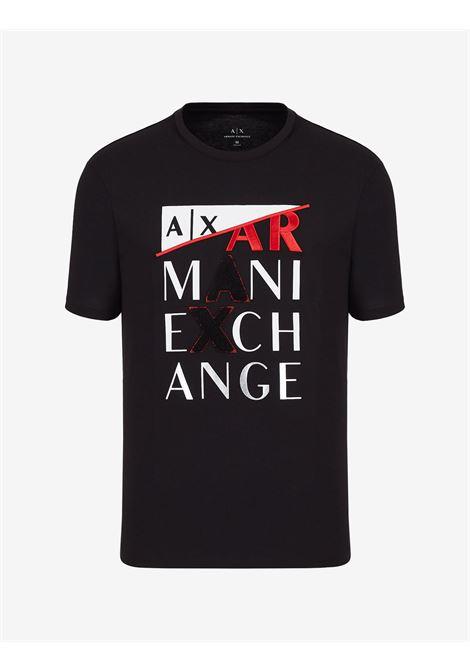 T-shirt Armani Exchange ARMANI EXCHANGE | T-shirt | 3KZTFD-ZJBVZ1200