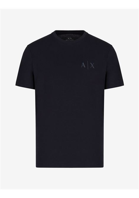 T-shirt regular fit Armani Exchange ARMANI EXCHANGE | T-shirt | 3KZTGB-ZJBVZ1510