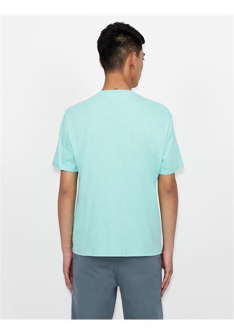 T-shirt regular fit Armani exchange ARMANI EXCHANGE | T-shirt | 3KZTGN-ZJ7PZ1856