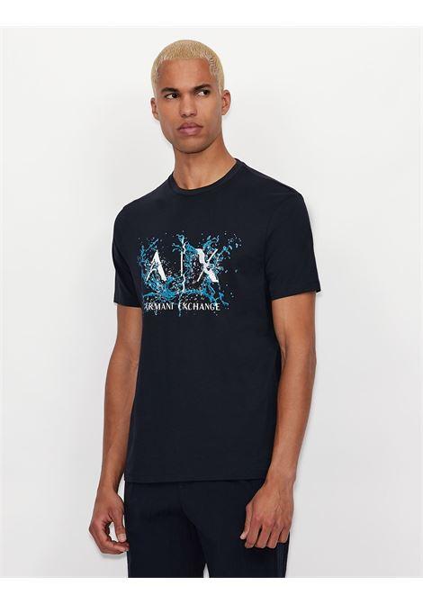 T-shirt Armani Exchange ARMANI EXCHANGE | T-shirt | 3KZTGY-ZJBVZ1510