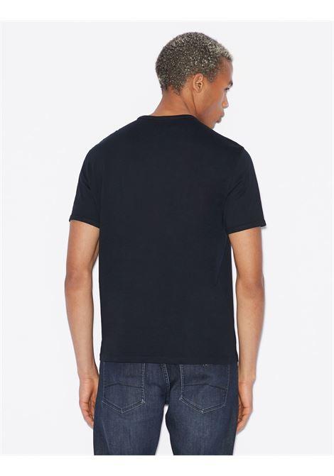 T-shirt Armani Exchange ARMANI EXCHANGE | T-shirt | 8NZT76-Z8H4Z05EA