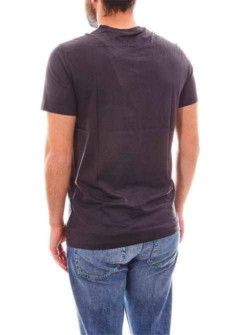 T-shirt Armani Exchange ARMANI EXCHANGE | T-shirt | 8NZT93-Z8H4Z1961