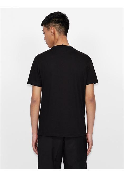 T-shirt Armani Exchange ARMANI EXCHANGE | T-shirt | 8NZTPH-ZJH4Z1200