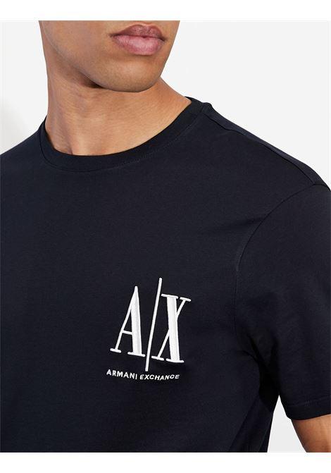T-shirt Armani Exchange ARMANI EXCHANGE | T-shirt | 8NZTPH-ZJH4Z1510