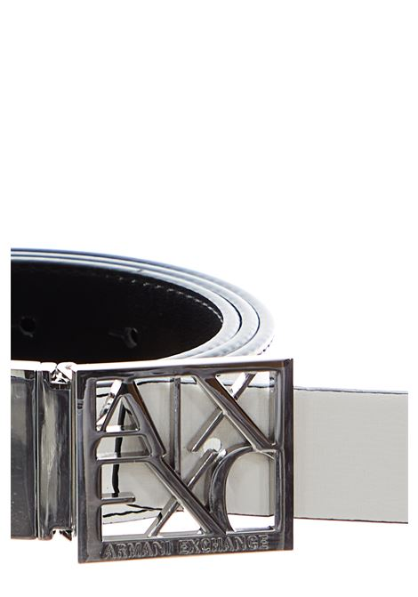 Cintura Armani Exchange ARMANI EXCHANGE | Cintura | 941131-1P05001610