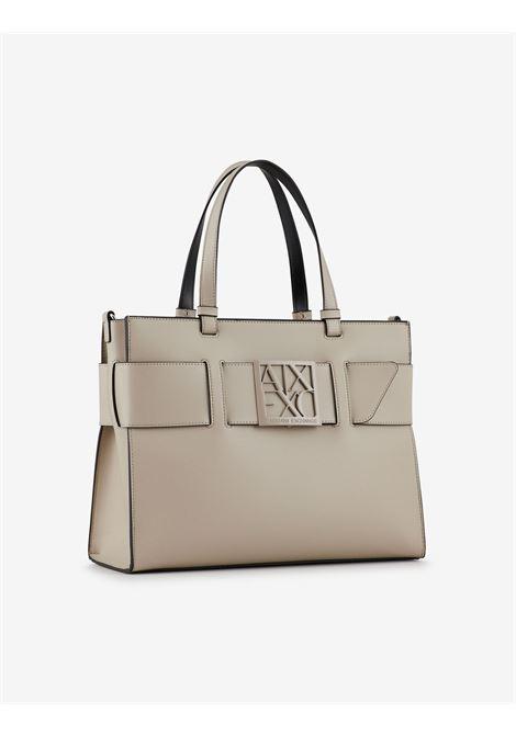 Tote Armani Exchange ARMANI EXCHANGE | Borsa | 942695-0A87444620
