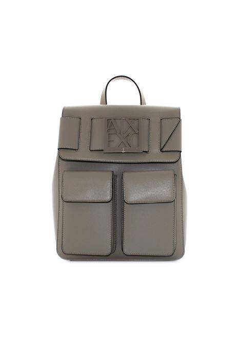Zaino Armani Exchange ARMANI EXCHANGE | Zaino | 942738-0A87444620