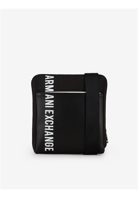 Tracolla Armani Exchange ARMANI EXCHANGE | Borsa | 952321-1P00742520