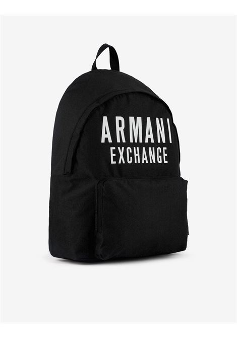 Zaino Armani Exchange ARMANI EXCHANGE | Zaino | 952336-9A12400020