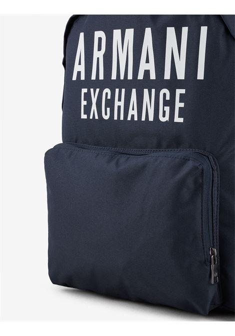 Zaino Armani Exchange ARMANI EXCHANGE | Zaino | 952336-9A12437735
