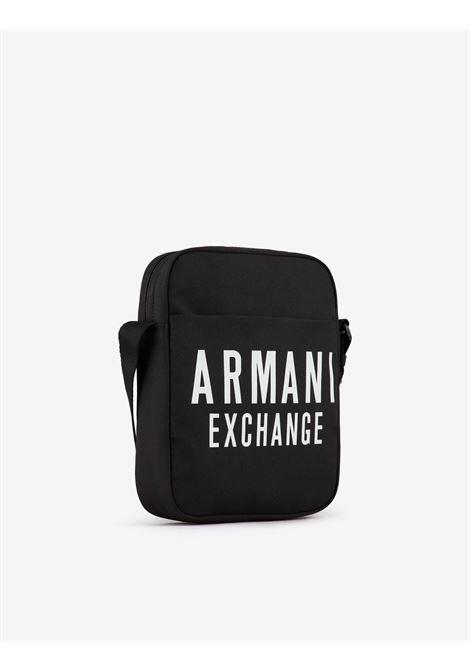 Borsa a tracolla Armani Exchange ARMANI EXCHANGE | Borsa | 952337-9A12400020