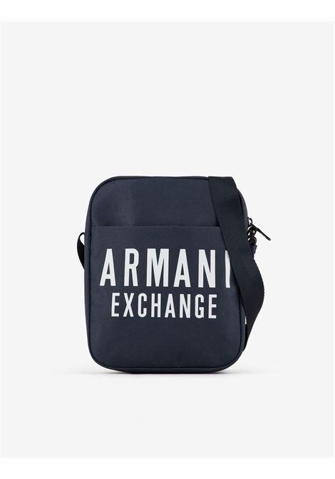 Borsa a tracolla Armani Exchange ARMANI EXCHANGE | Borsa | 952337-9A12437735
